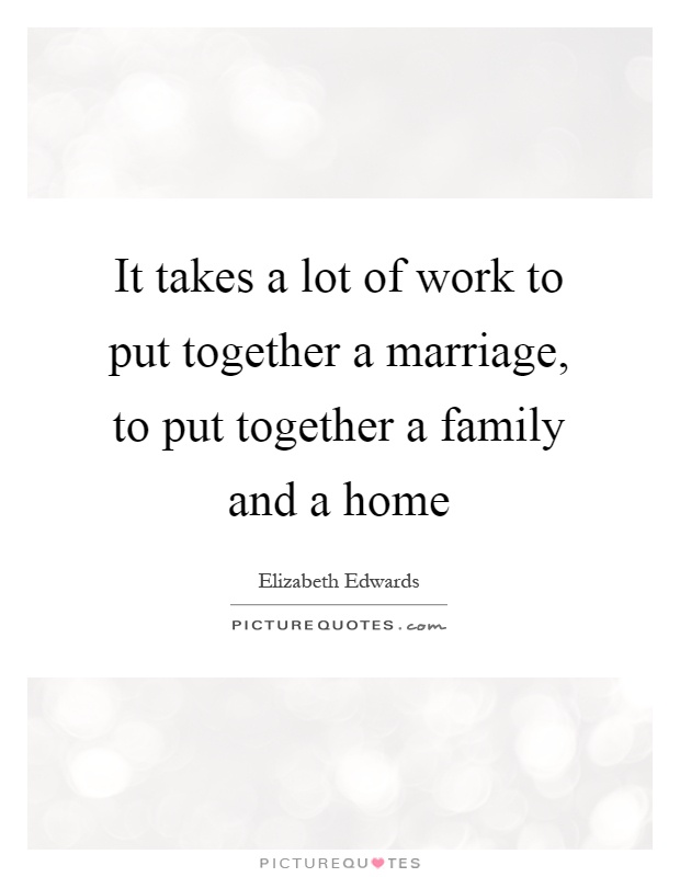 Home And Family Quotes Sayings Home And Family Picture Quotes