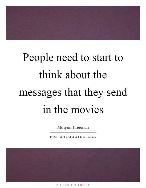 Messages Quotes   Messages Sayings   Messages Picture Quotes
