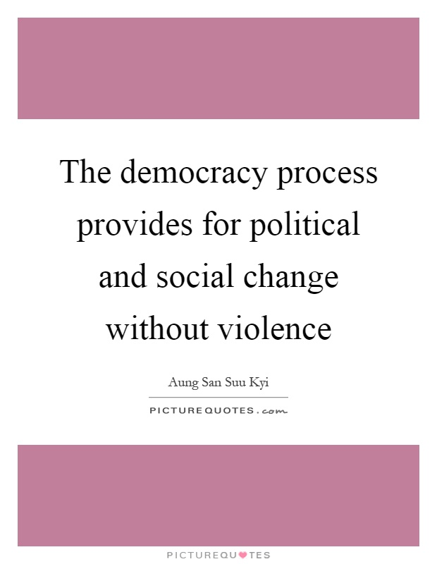process of political change in mongolia The mongolian legal system and laws: and began a comprehensive transition toward a new political the magnitude of the changes during the first ten years.