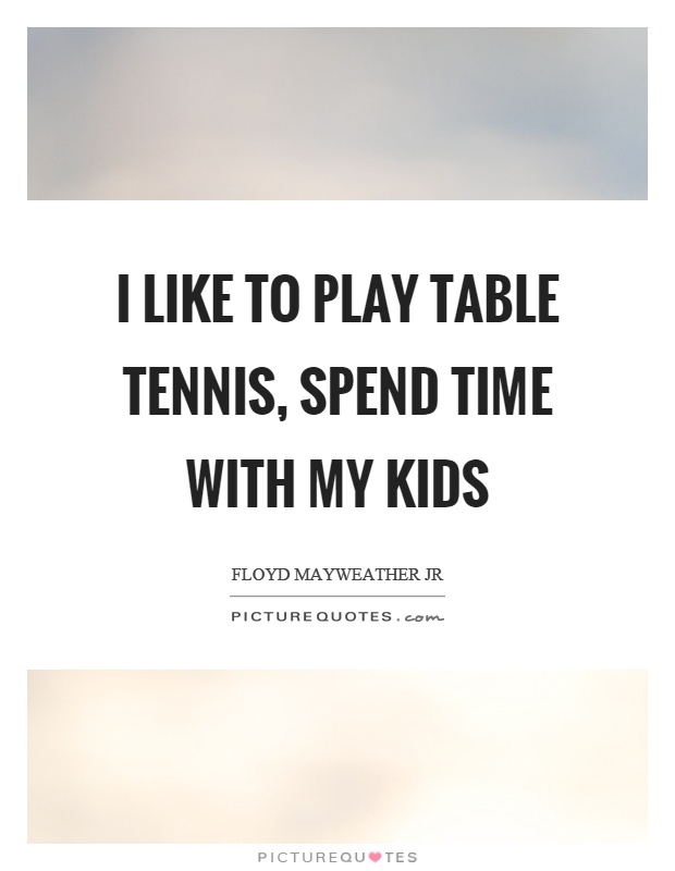 Tennis quotes tennis sayings tennis picture quotes for Table quotes