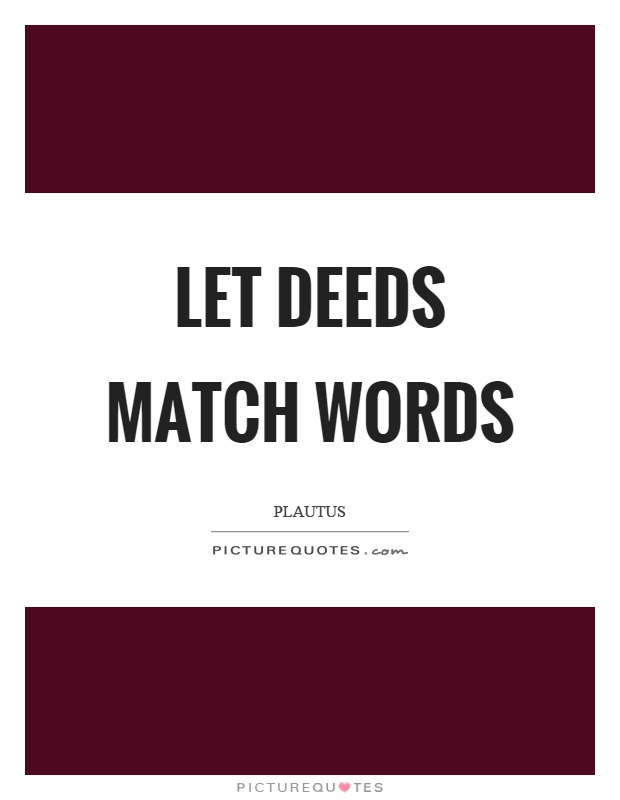 Match making words