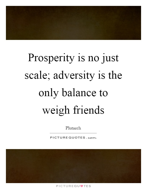 Balance Quotes | Balance Sayings