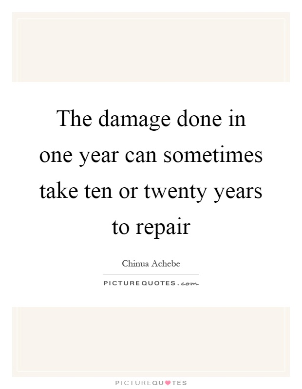 Repair Quotes | Repair Sayings | Repair Picture Quotes - Page 2