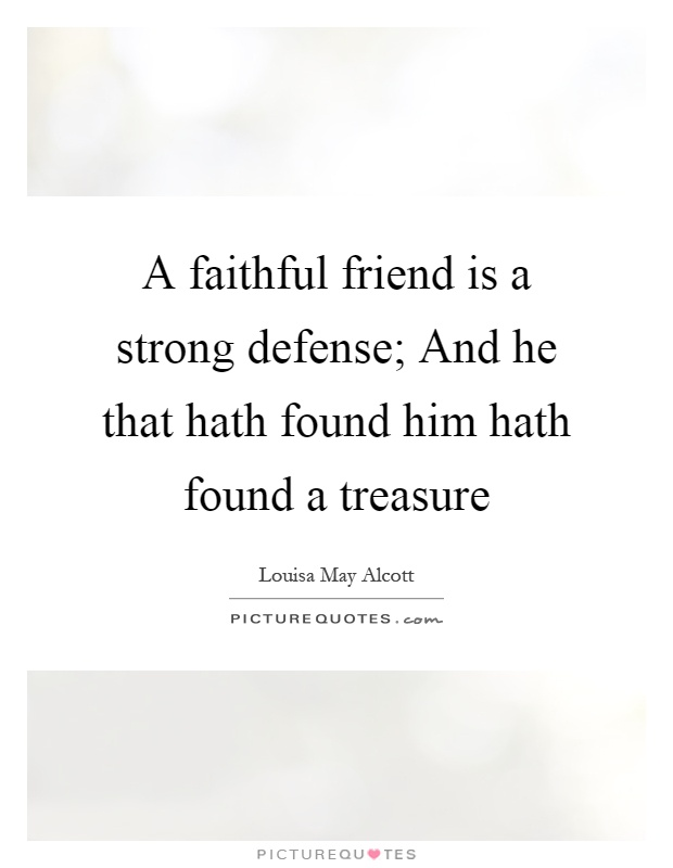 faithful friends quotes sayings faithful friends picture quotes