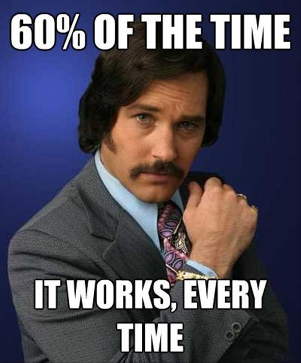 Anchorman Movie Quotes Sayings Anchorman Movie Picture Quotes