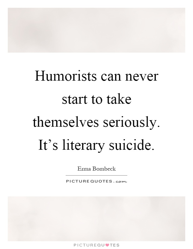 humorists in society He carried a gun, believed in reincarnation, and hated bankers, doctors, jews, catholics, fat men, liquor, tobacco, prisons and capital punishment.