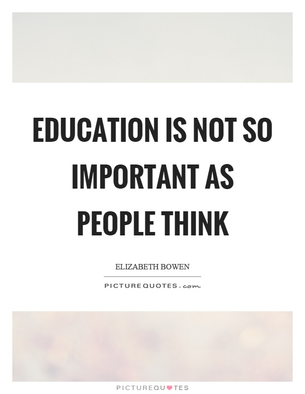 Education Quotes | Education Sayings | Education Picture ...
