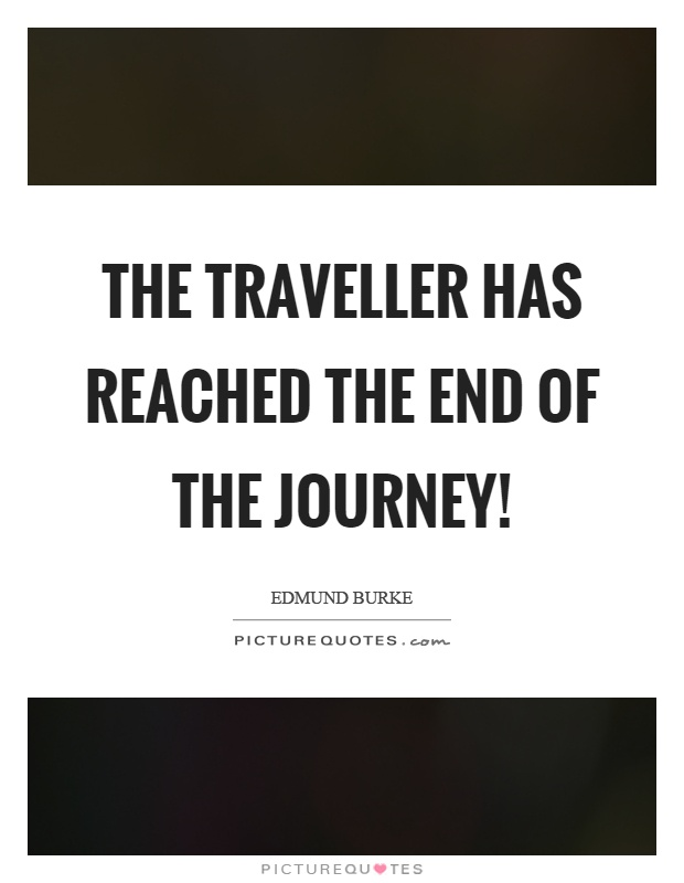 Traveller Quotes | Traveller Sayings