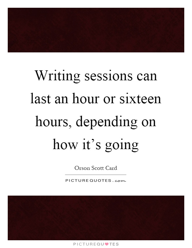 writer essay in three hours Think about the subject of your essay question your own beliefs about it do some research when you're prepared, and you have distilled your ideas so you know your order of presentation, then it&#039s simply a matter of pouring out the words as if y.