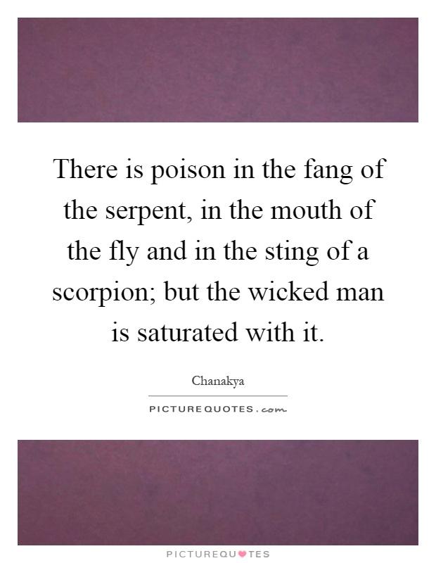 scorpion logo quotes - photo #30