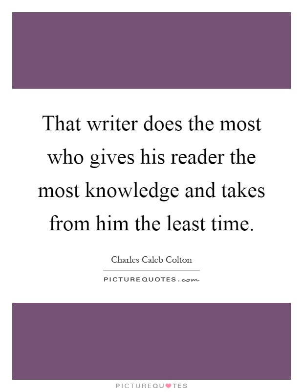 writer quotes writer sayings writer picture quotes page