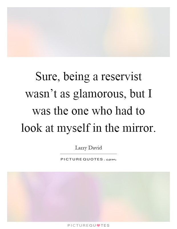 quotes about being glamorous - photo #8