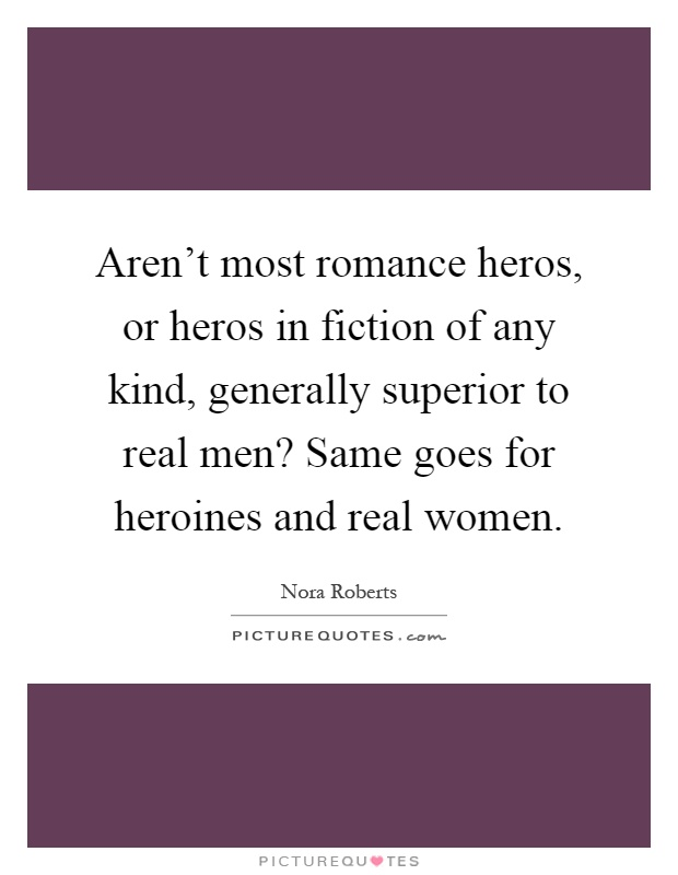 romance essay