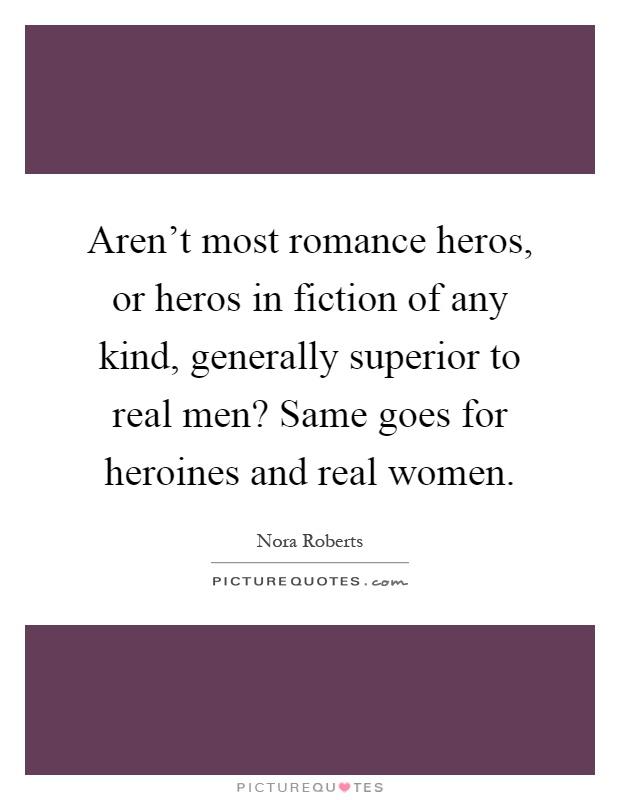 essay on romance