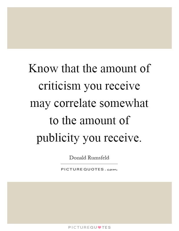 An Essay on Criticism Summary
