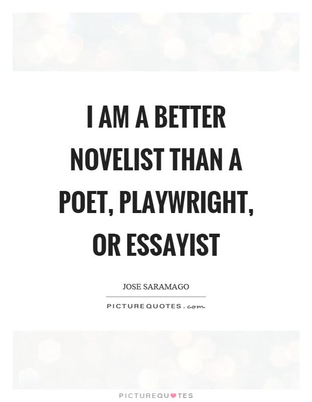 playwright essayist and novelist Born (1935-06-25) june 25, 1935 (age 82) bridgeport, connecticut, united states: occupation: screenwriter, novelist, essayist, playwright, activist.