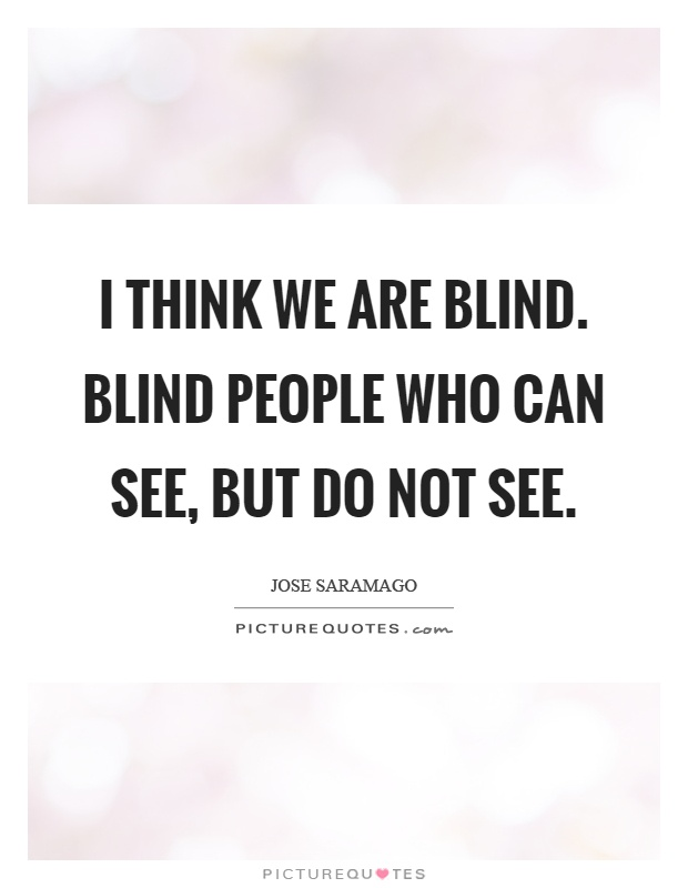 essay on blind people essay on blind people essay on blind people  essay on blind people