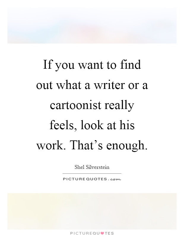 Find a writer to write my story