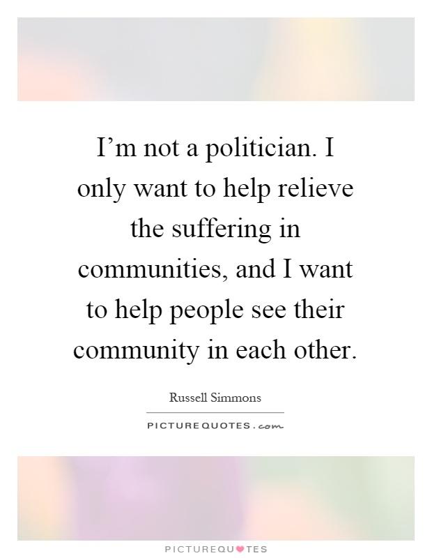 i want to be a politician essay 500 1899 january 6 political i want to be a politician essay activist.
