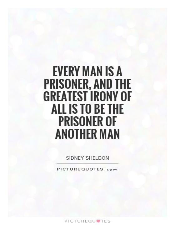 sheldon best quotes