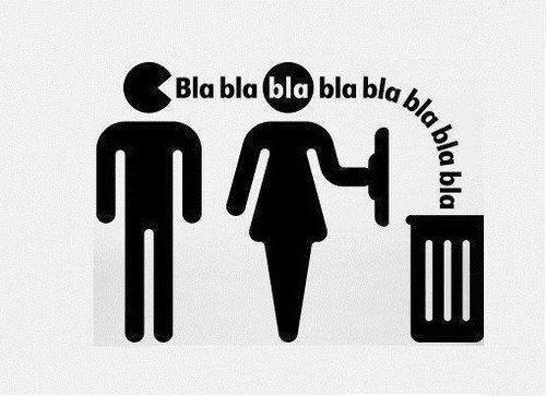 bla to the bla bla bla What is the most common or correct spelling of blah blah blah blah blah blah blah blah bla bla bla bla bla my question stems from when i first wrote it as bla bla bla in an english text, b.