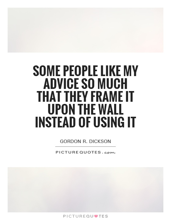 Funny Quotes About Cheap People. QuotesGram |Funny Quotes About People Who Use