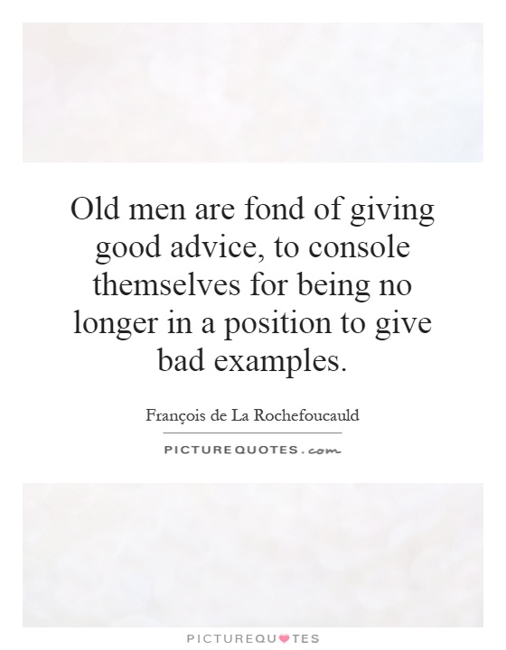 examples of quotes