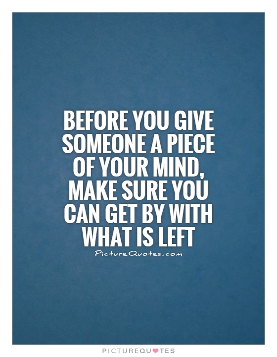 how to make someone think of you with your mind