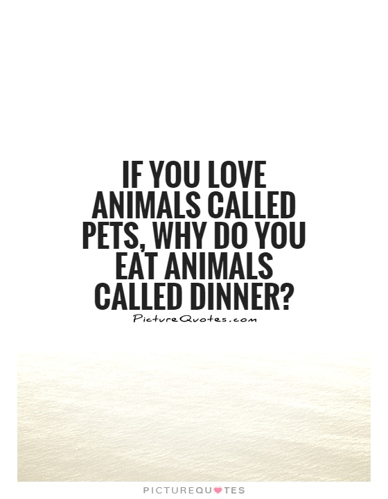 Animal Farm Quotes Endearing Animal Farm Quotes & Sayings  Animal Farm Picture Quotes  Page 2