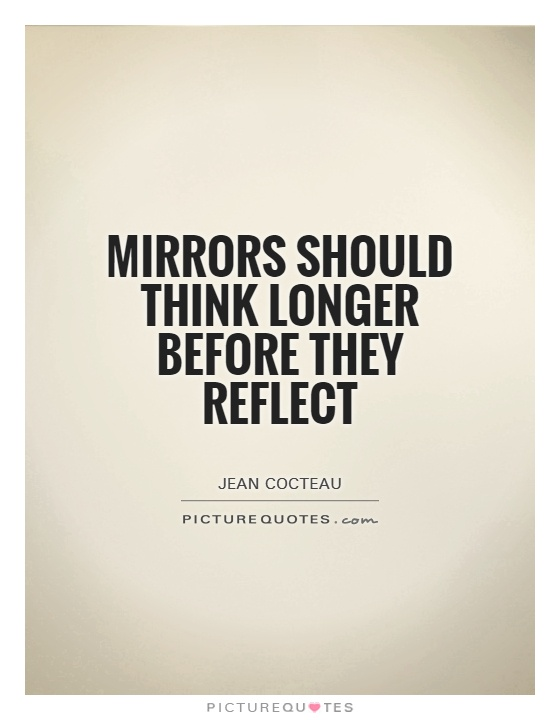 Mirror Mirror Movie Quotes Mirrors Movie Quotes