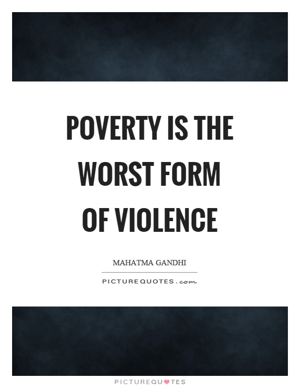 forms of violence essay Types of violence domestic violence main article: domestic violence women are more likely to be victimized by someone that they are intimate with, commonly called intimate partner violence or (ipv.