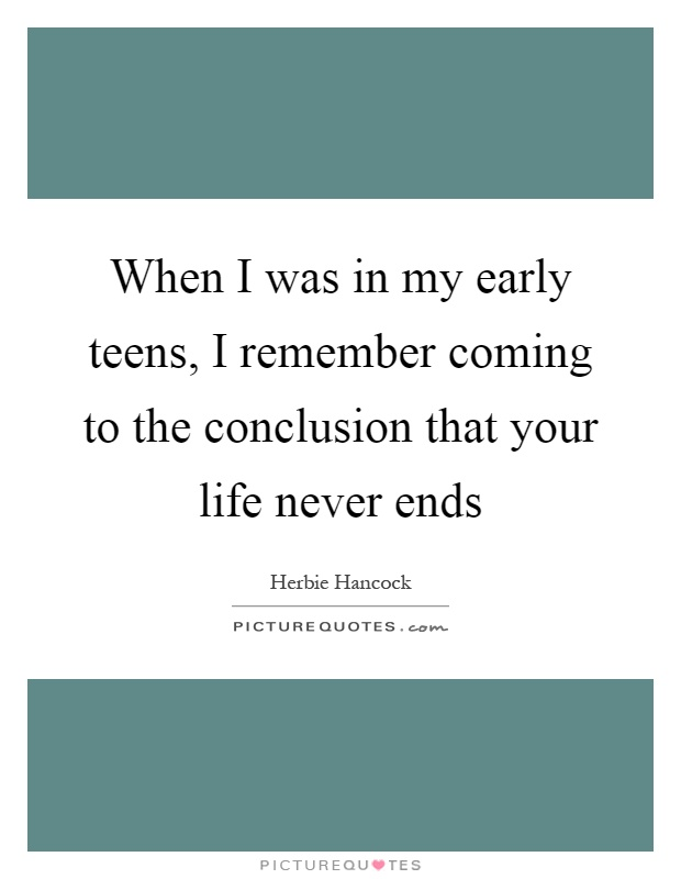 Life Quotes For Teens Mesmerizing Coming To Life Quotes & Sayings  Coming To Life Picture Quotes