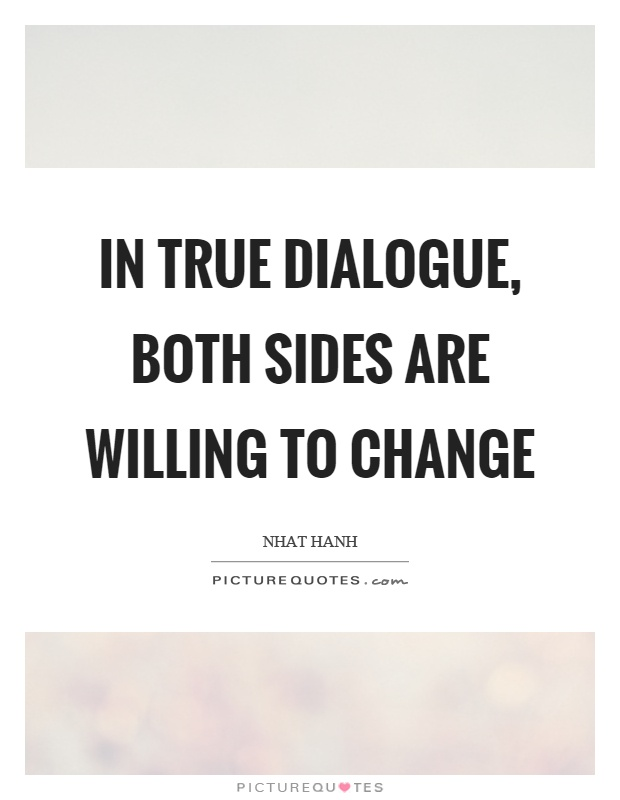 quotes with dialogue in essays There is one other situation where you will use quotes -- extensively -- in your essays: a good way to practice writing dialogue is to choose a scene from a.