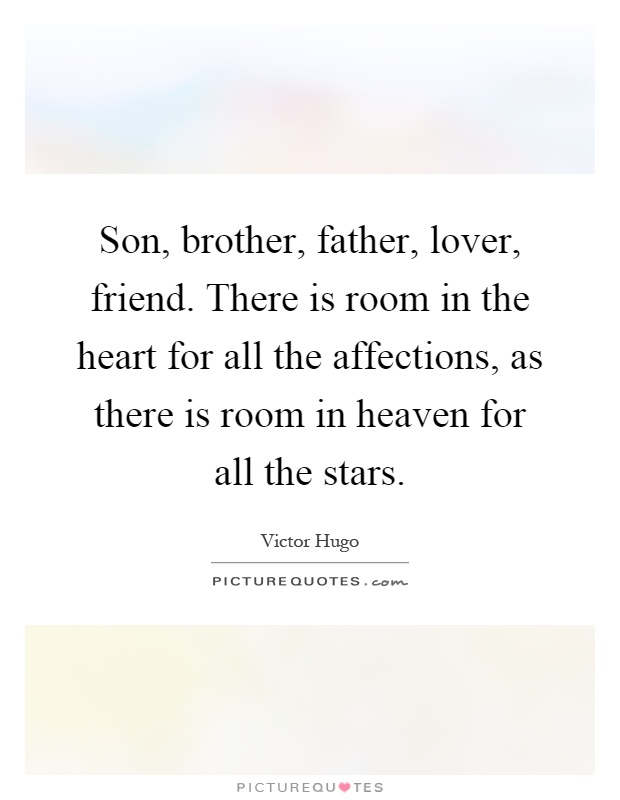 Brother In Heaven Quotes & Sayings | Brother In Heaven ...