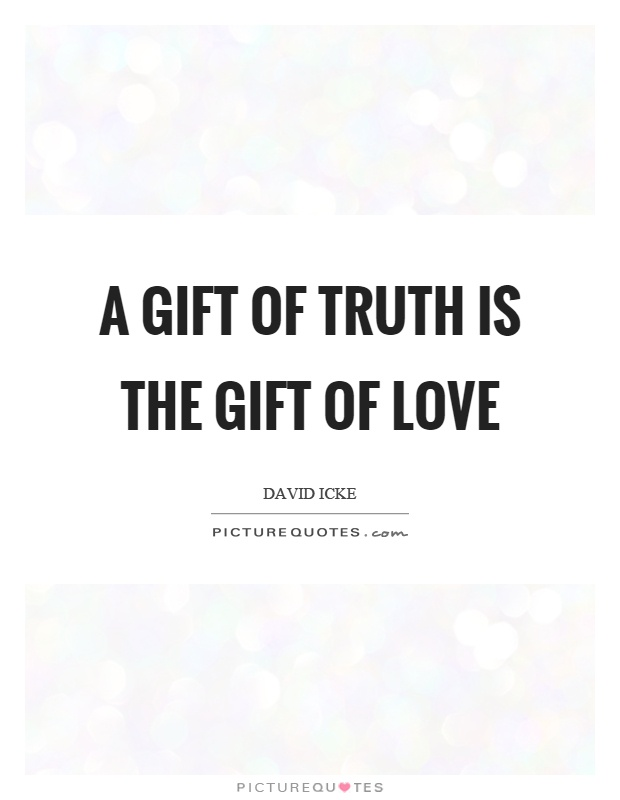 Image result for gift of love images