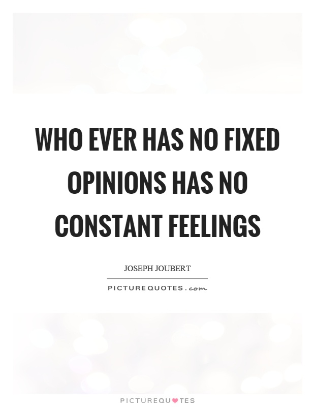 Opinions Quotes   Opinions Sayings   Opinions Picture Quotes ...