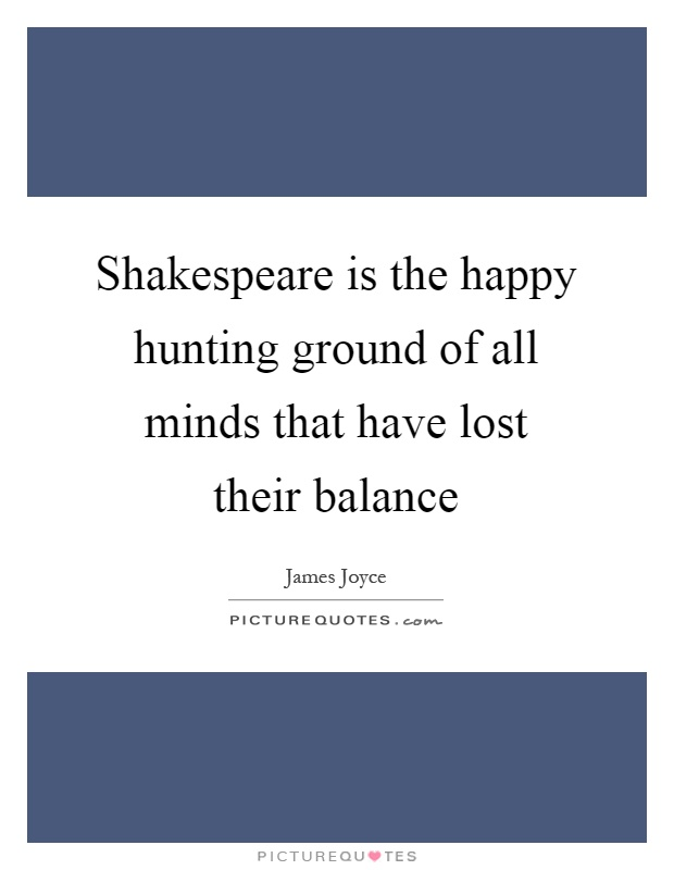 shakespeares uncanny understanding of people and society Will therefore enable you to understand shakespeare and his the society shakespeare lived of the people in shakespeare's times expect a friar.