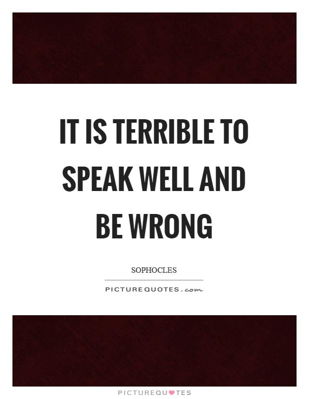 how to speak well in conversation