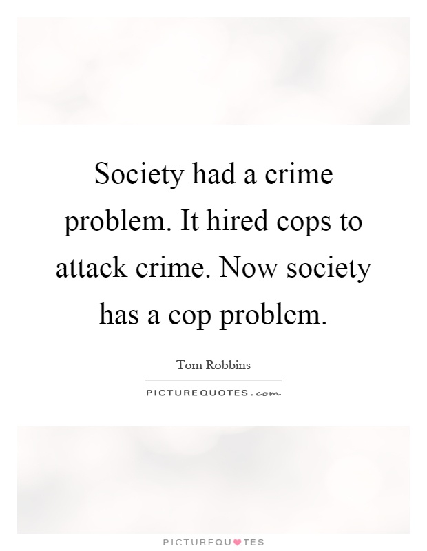 ccj18 crime and society crime is Undergraduate grf-ccj18-2018  comprehend crime in a social context  an  understanding of the dynamic relationship between the individual and society.