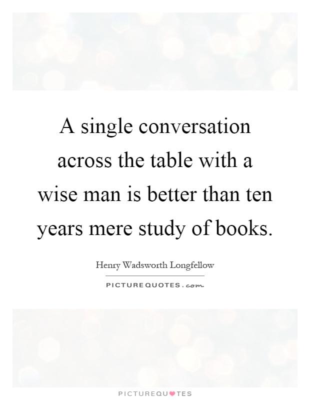 a single man book analysis