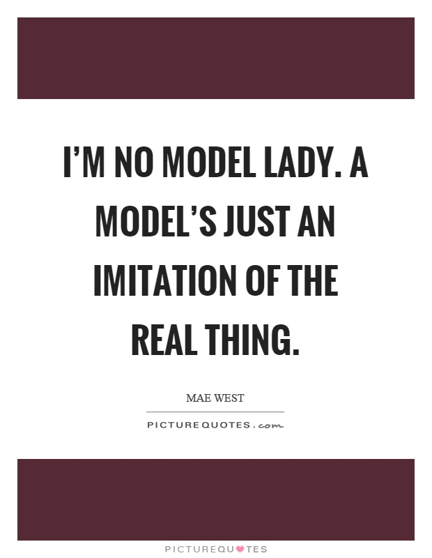 Lady Quotes | Lady Sayings | Lady Picture Quotes - Page 5