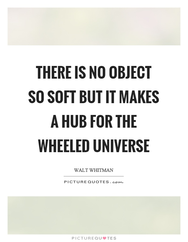 Quotes Hub Interesting Hub Quotes  Hub Sayings  Hub Picture Quotes