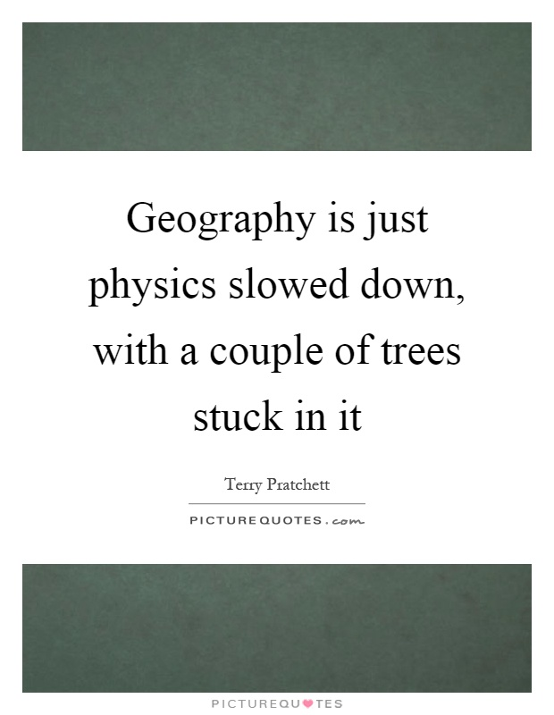 geography determines your destiny Geography isn't just destiny  you will want to optimize your use of cables in  infinite variables into account to determine the shape of the regions.