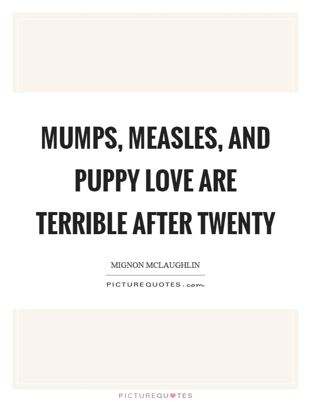 Teenage Puppy Love Quotes : Pics Photos - Funny Puppy Love Quotes