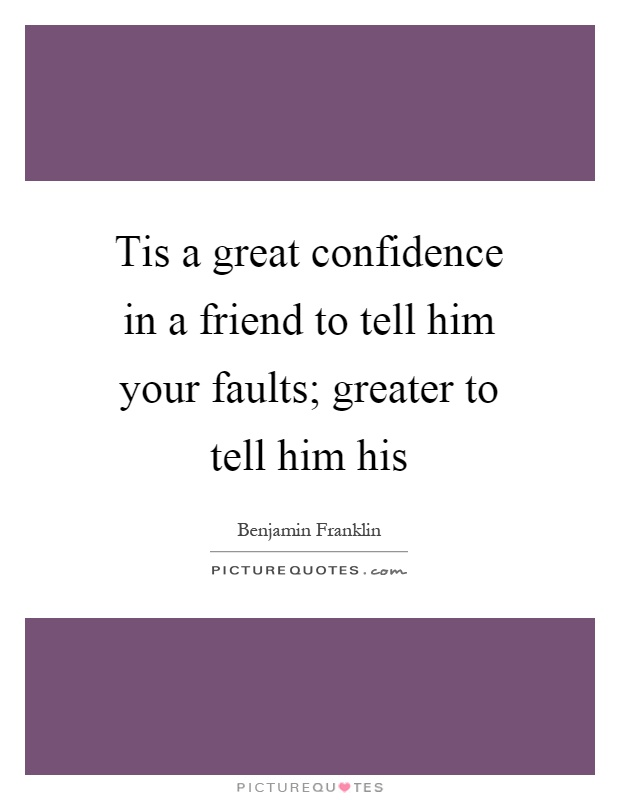 Funny Friendship Quotes & Sayings | Funny Friendship Picture ...