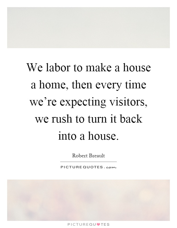 House Quotes House Sayings House Picture Quotes Page 59