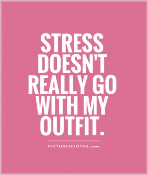 Don't stress the could haves. If it should have, it would ...
