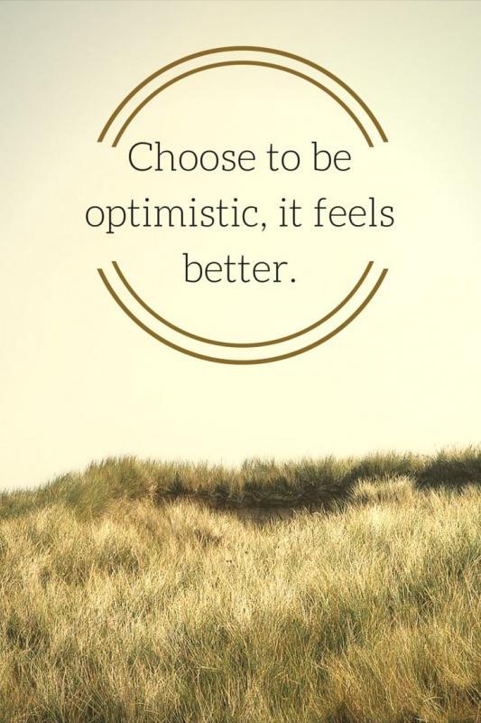 Scott Christensen Quotes | QuoteHD |Feeling Productive Quotes
