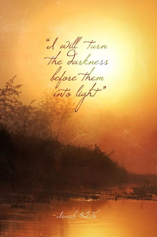 Alicia Keys - I Will Make The Darkness Light Lyrics ...