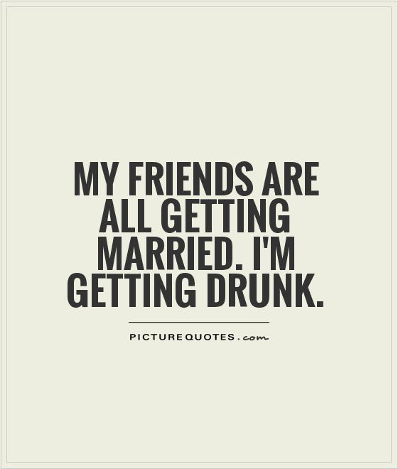Drunk Quotes Funny Animal Quotesgram: Funny Drunk Friendship Quotes. QuotesGram
